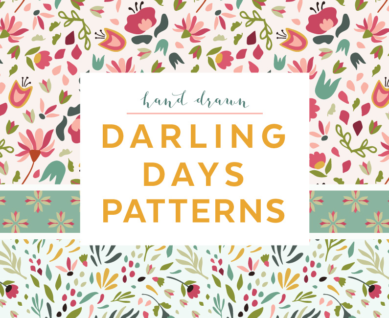 darling-days-patterns-top-image