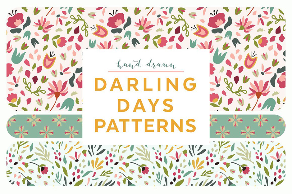 darling_days_patterns_hero-