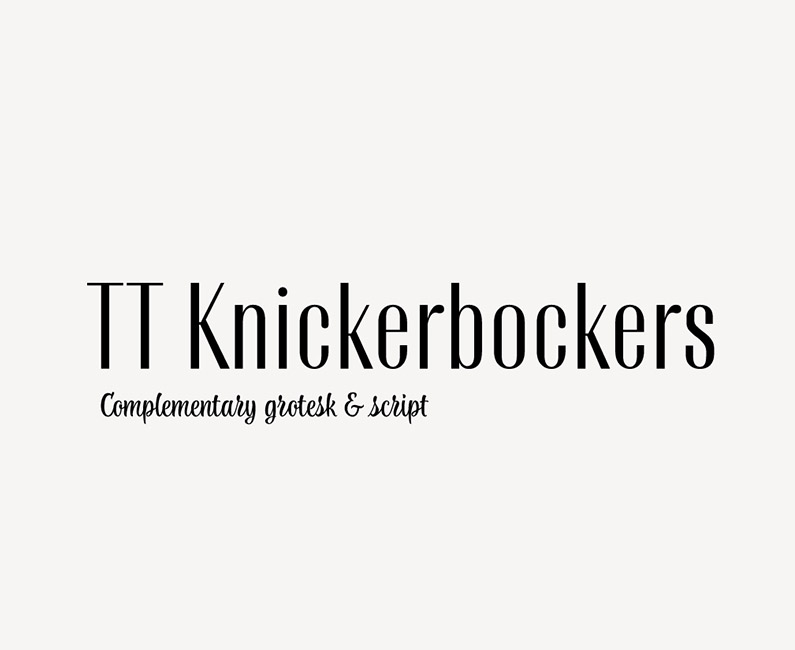 knickerbockers-top