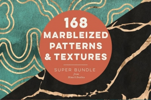 marbleized-patterns-cover