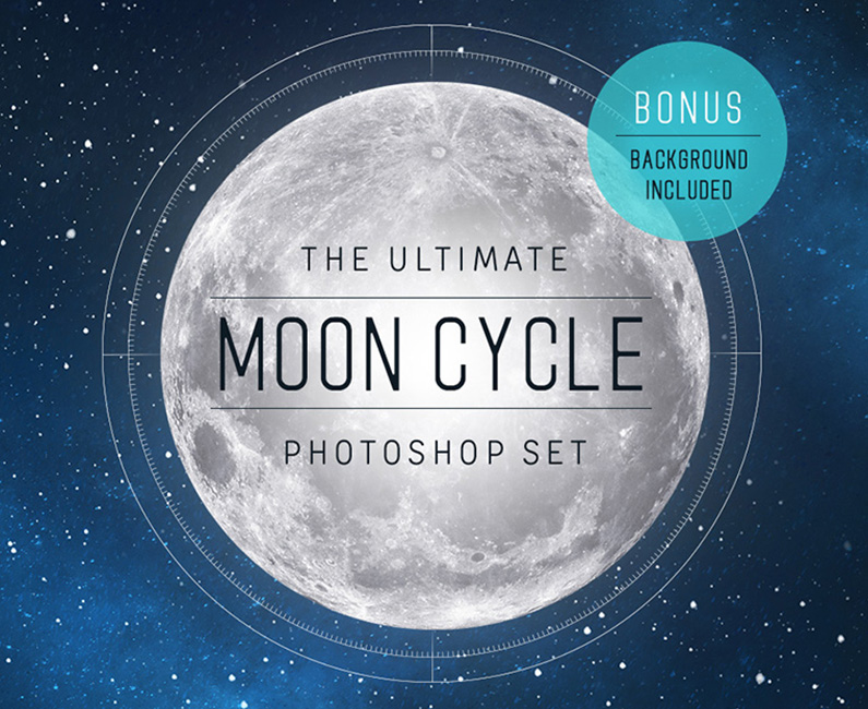 moon-cycle-topjpg