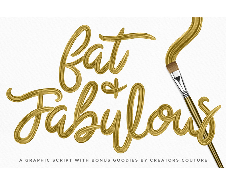 preview-fat-fabulous