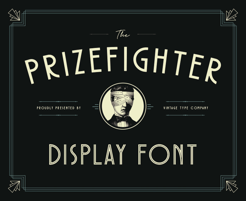 prizefighter-top