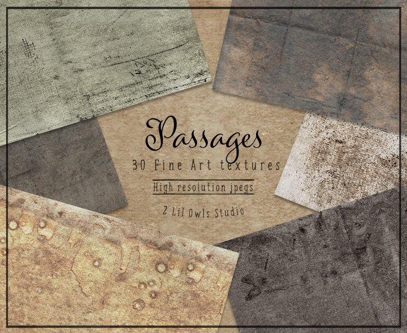 top-image-Passages