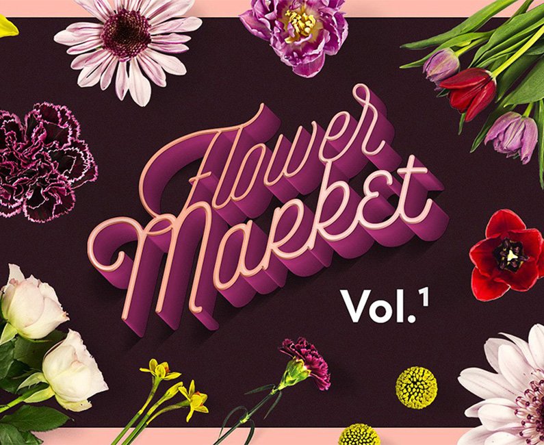 top-image-flower-market-vol1