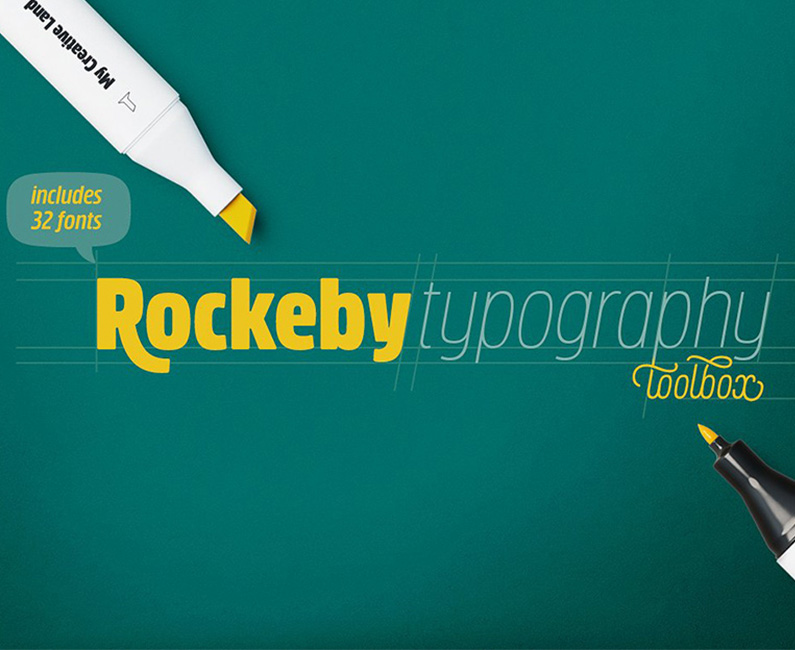 top-image-rockeby