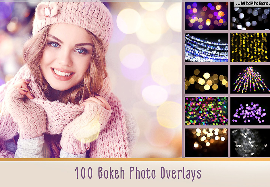 100-bokeh-overlays-main