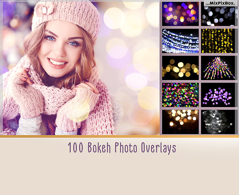 100-bokeh-overlays-top