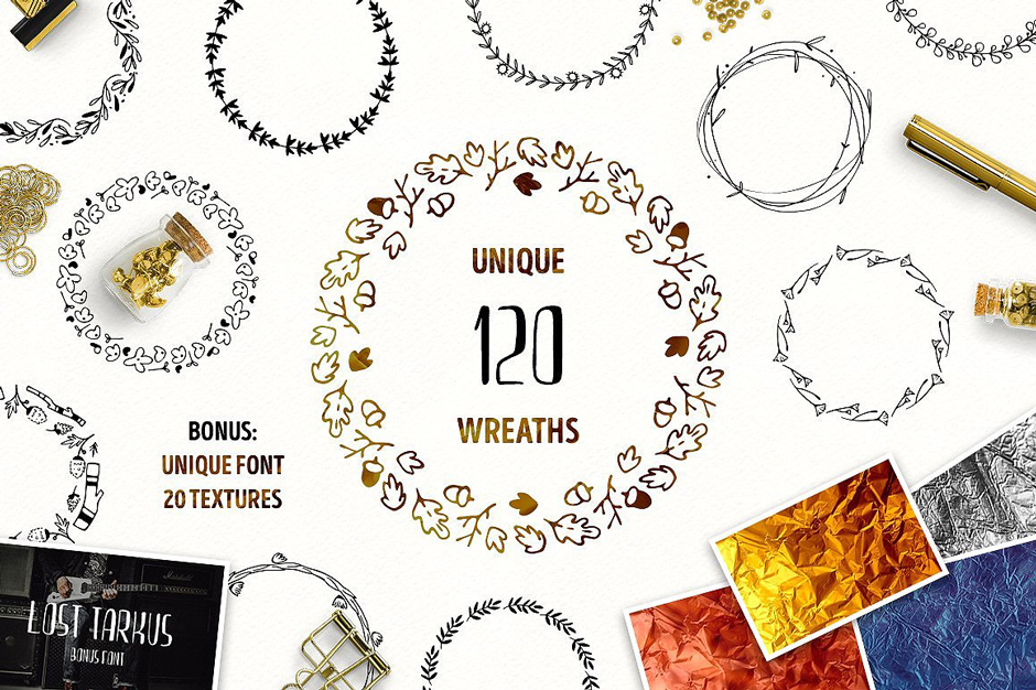 120-Unique-Wreaths-main
