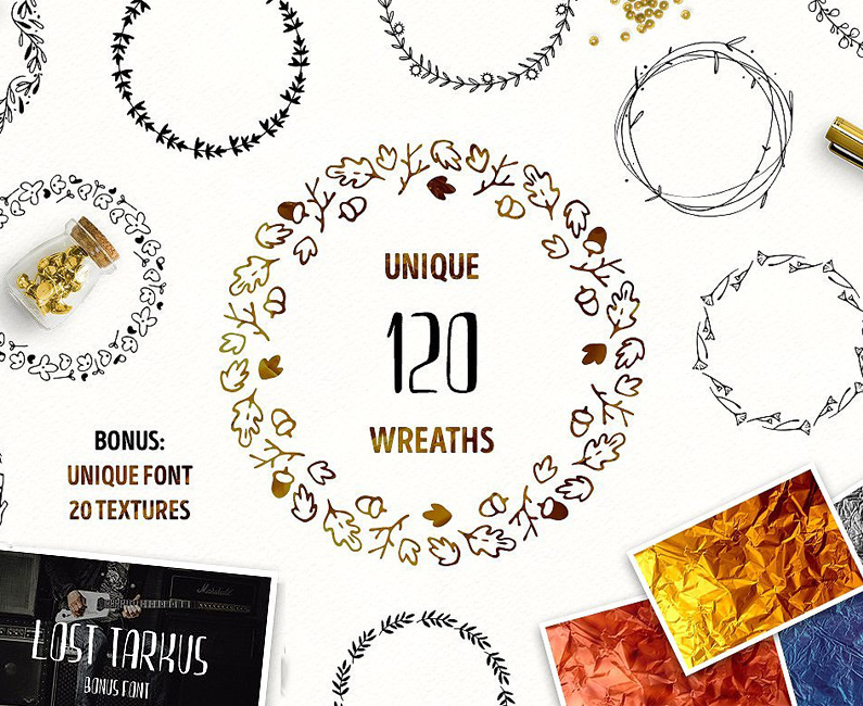 120-Unique-Wreaths-top