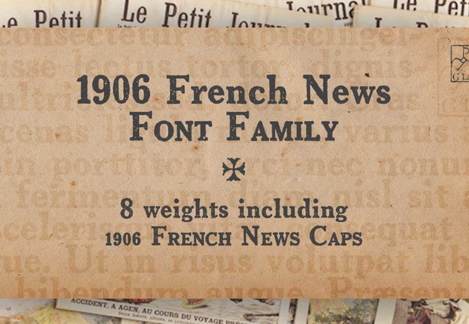 1906-french-news-main