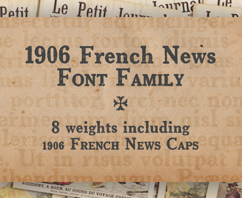 1906-french-news-top
