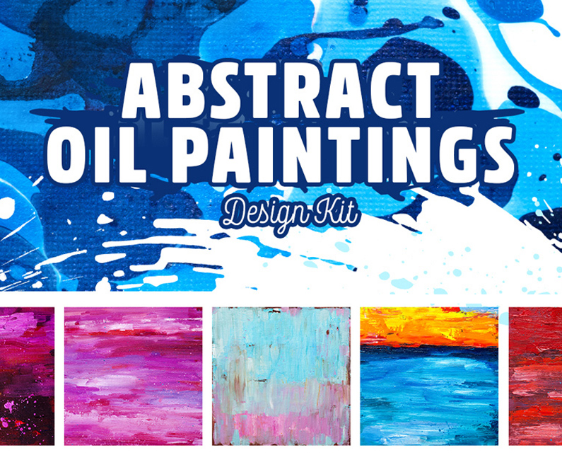 Abstract-Oil-Painting-Design-Kit-top