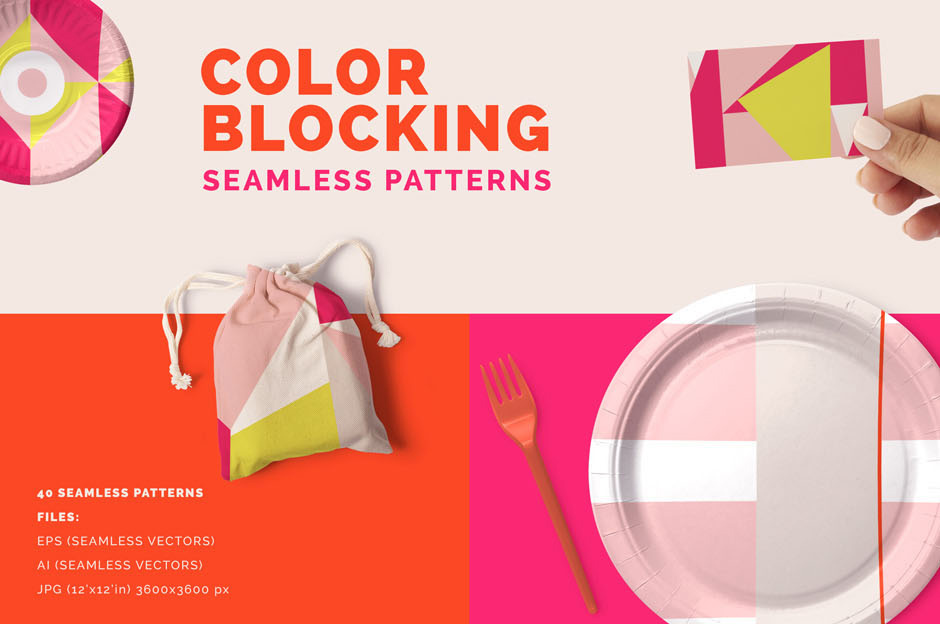 Color-Blocking-Patterns-main