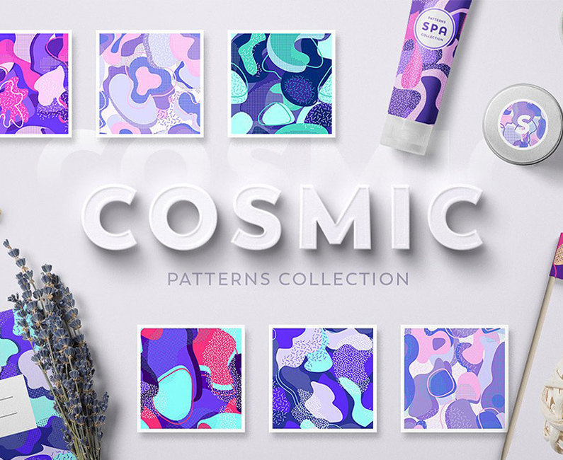 Cosmic-Patterns-Collection-top