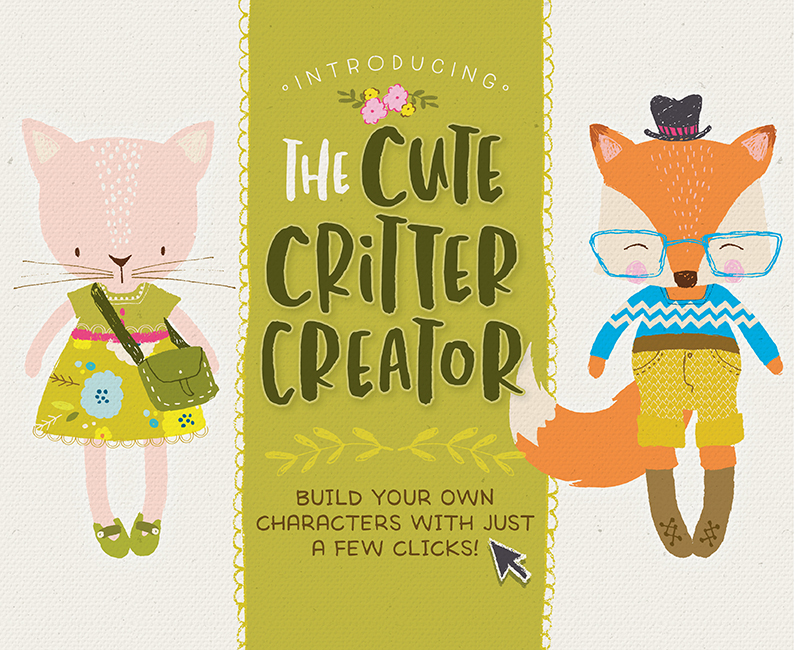 Critter_Creator_feature