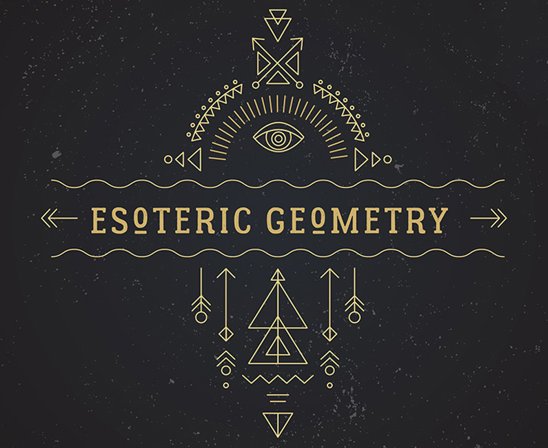 Esoteric-Geometry-top