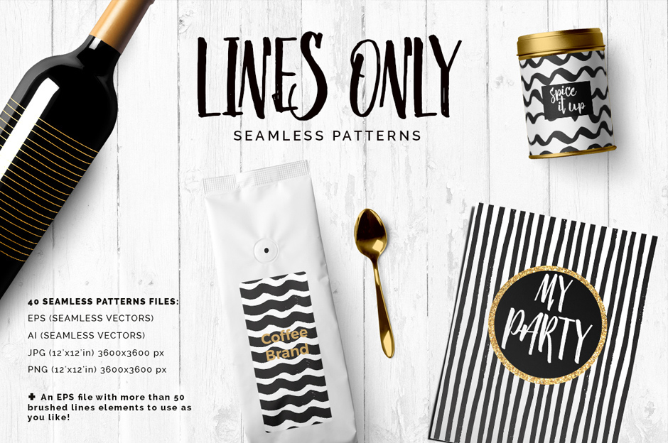Hand-Drawn-Line-Patterns-main