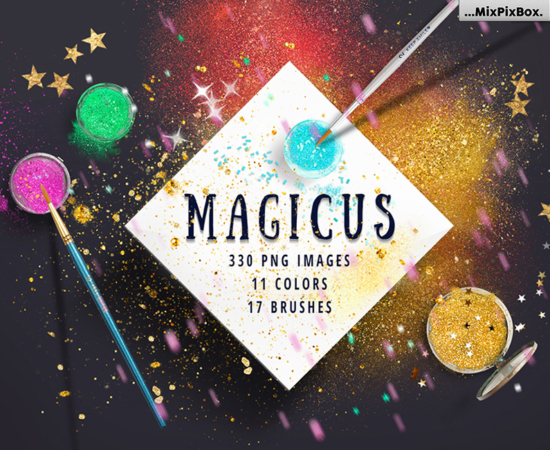 Magicus-Dust-Brushes-top