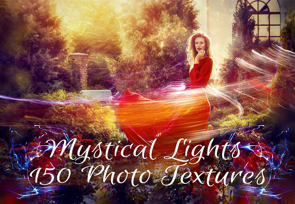Mystical-Lights-150-Photo-Overlays-main