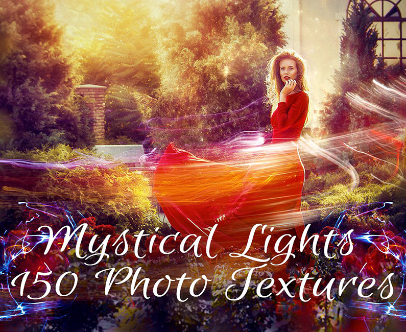 Mystical-Lights-150-Photo-Overlays-top