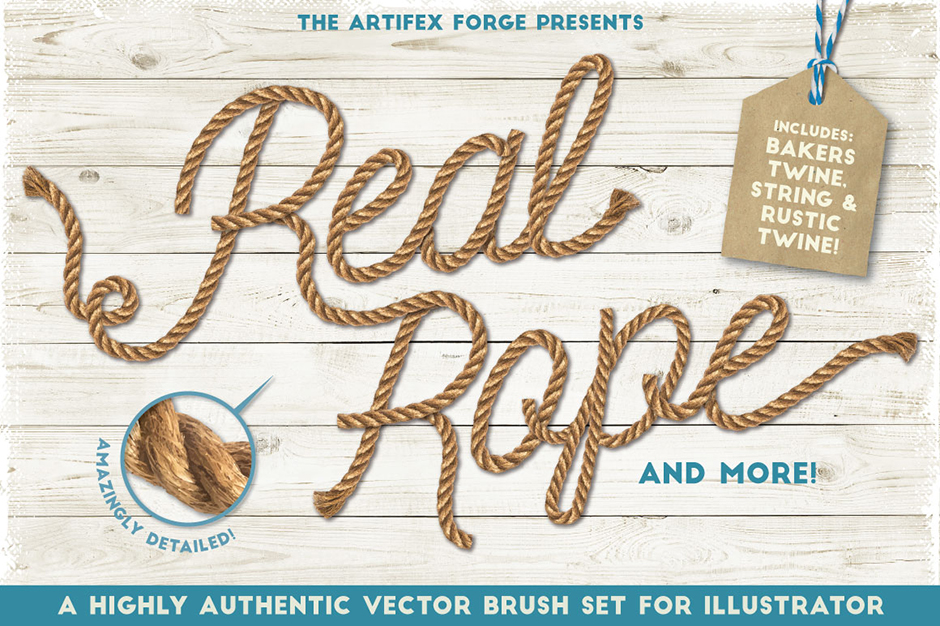 Real Rope Brushes-first-image