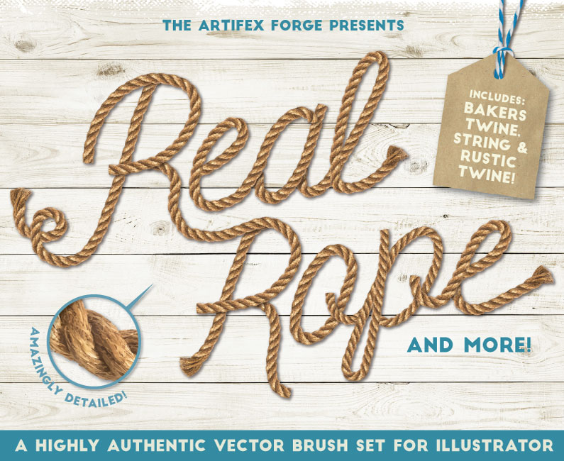 Real-Rope-Brushes-top-image