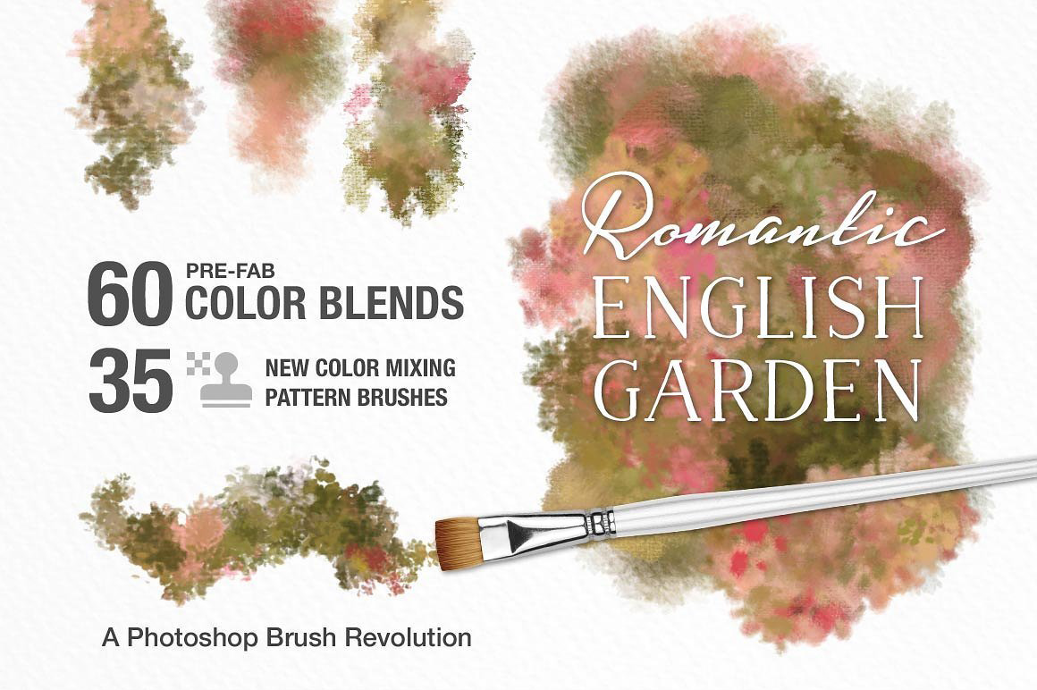 Romantic-English-Garden-PS-Color-Blend-Brushes-main