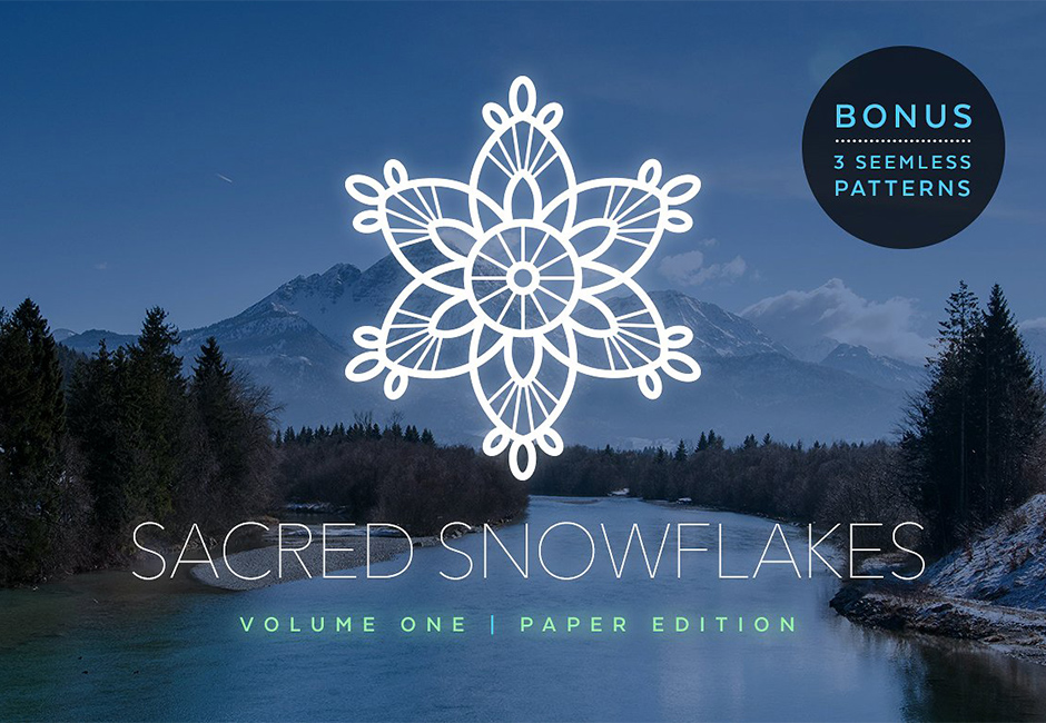 Sacred-Snowflakes-Vector-Vol-1-main