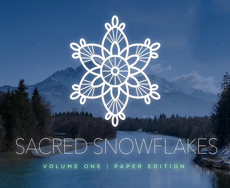 Sacred-Snowflakes-Vector-Vol-1-top