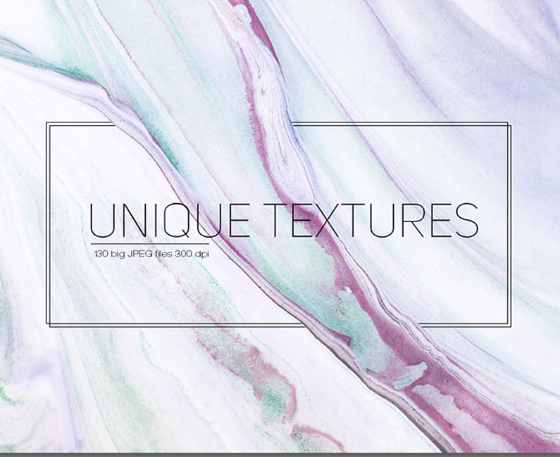 Unique-Textures-top