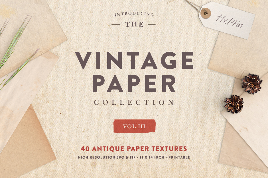 Vintage-Paper-Collection-Vol.-03-main
