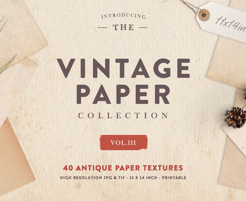 Vintage-Paper-Collection-Vol.-03-top
