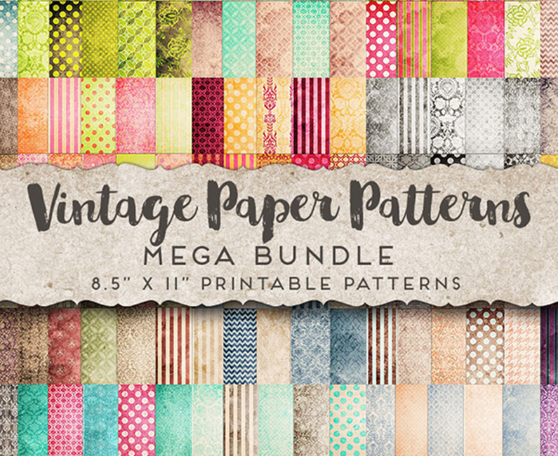 Vintage-Paper-Patterns-Top