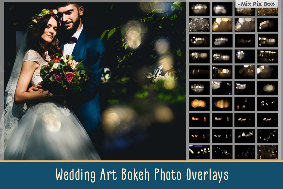 Wedding-Art-Bokeh-Photo-Overlays-main