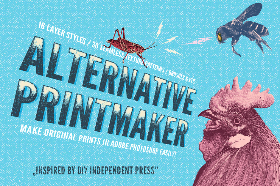 alternativeprintmaker-first-image