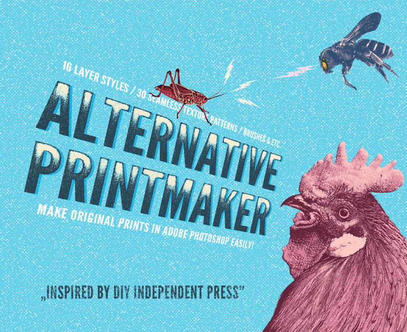 alternativeprintmaker-top-image