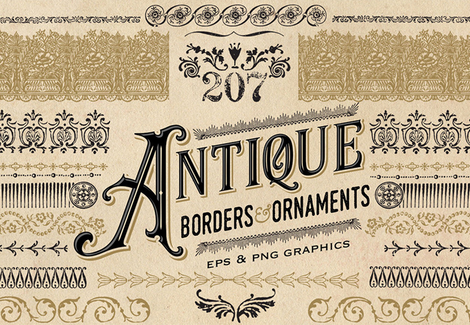 antique-borders-main