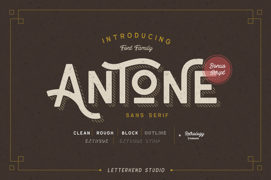 antone-first-image