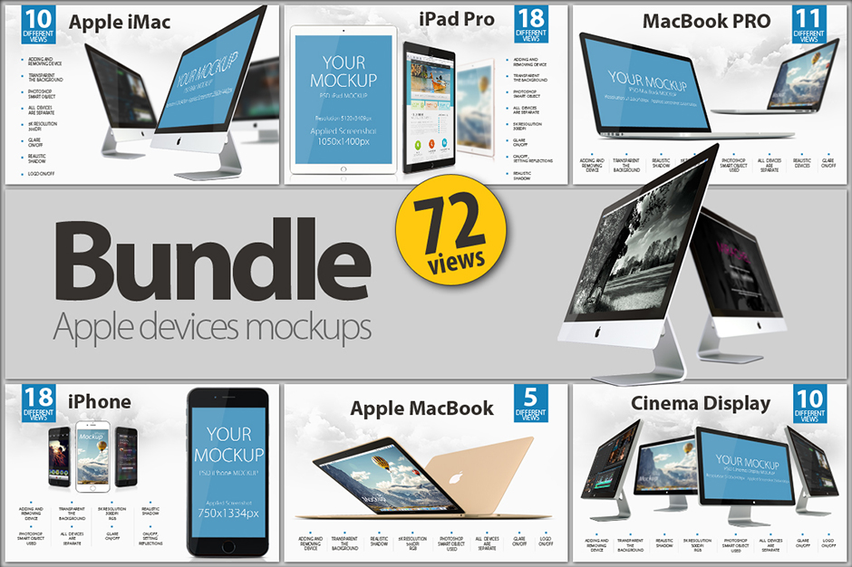 apple-device-mockup-bundle-main