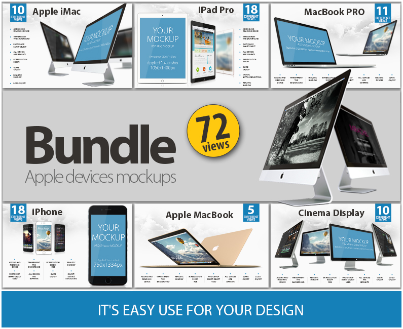 apple-device-mockup-bundle-top