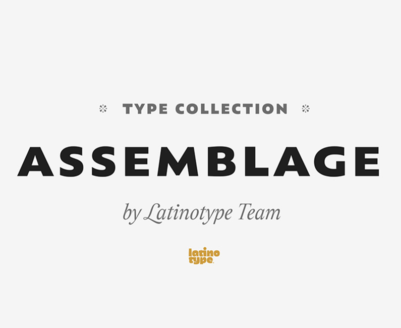 assemblage-top