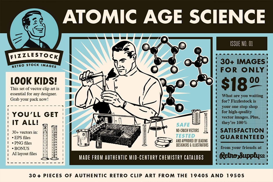 atomic-age-science-clip-art-main