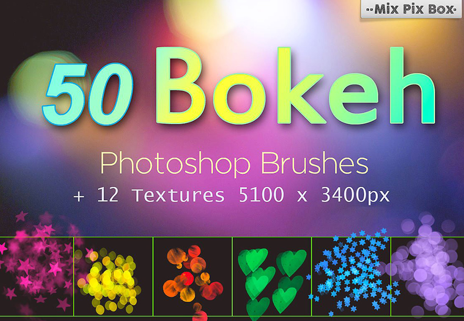 bokeh-brushes-main