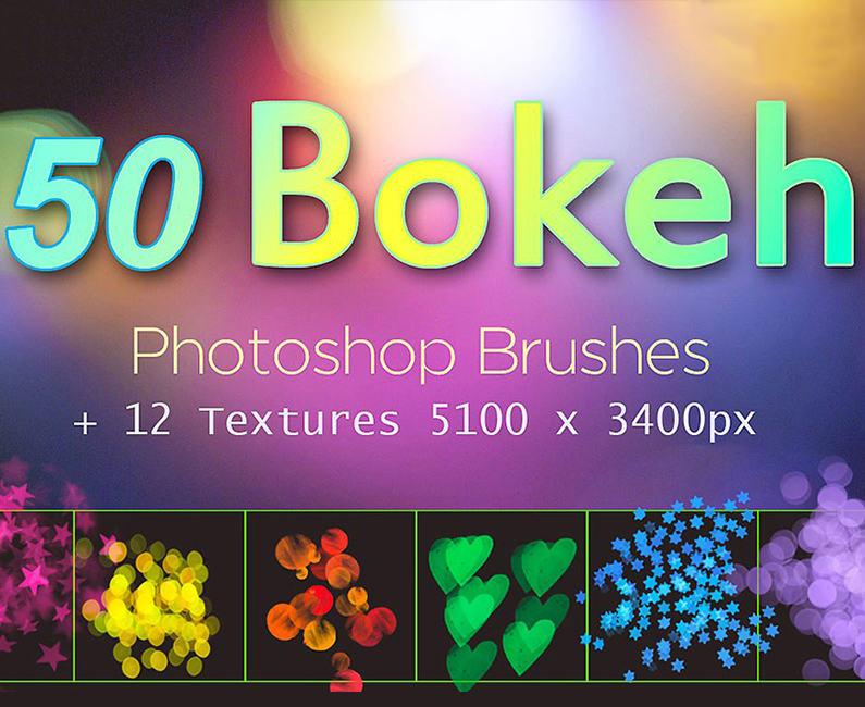 bokeh-brushes-top