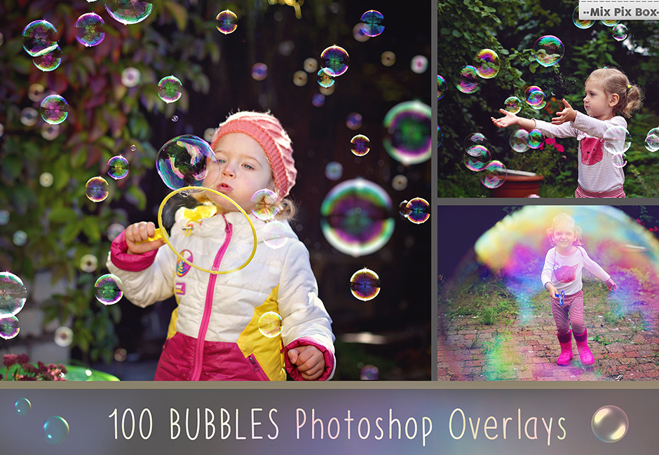bubble-overlays-main