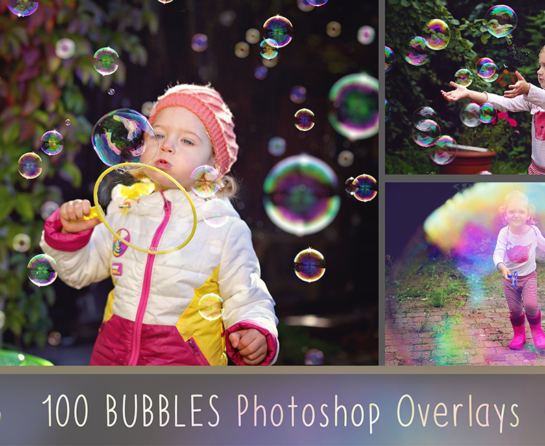 bubble-overlays-top