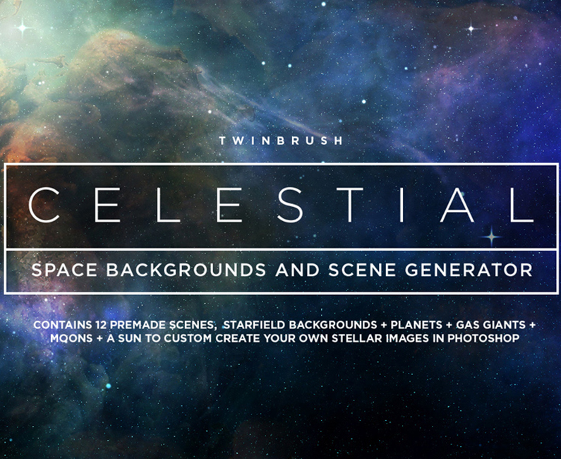 celestial-backgrounds-top