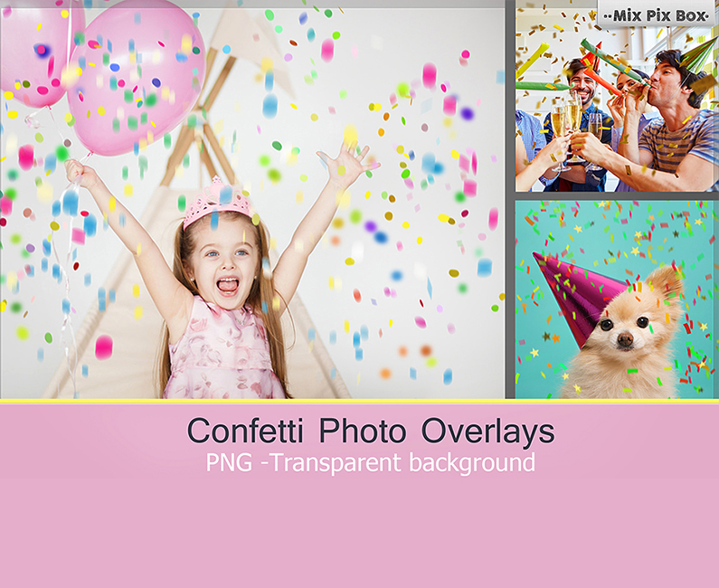 confetti-overlays-top