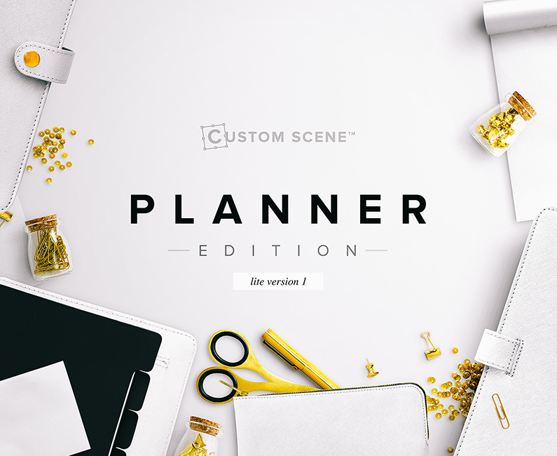 custom-scene-planner-lite-top